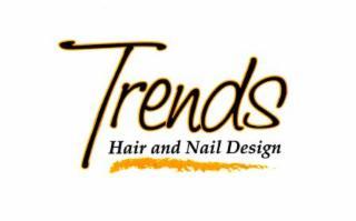 Trends Hair And Nail Design Branchburg Nj